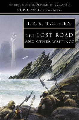 The Lost Road -