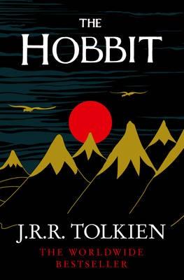 The Hobbit - pr_313650