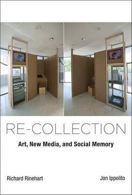 Re-collection -