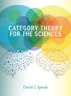 Category Theory for the Sciences -