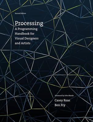 Processing -