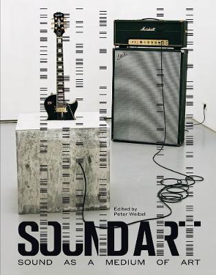Sound Art -