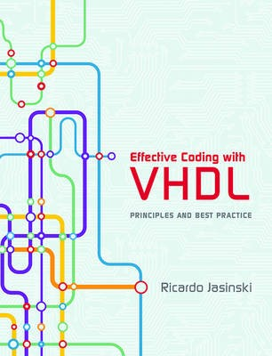Effective Coding with VHDL -