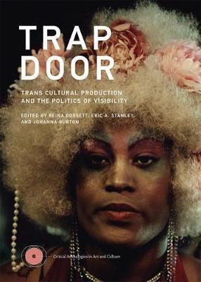 Trap Door -