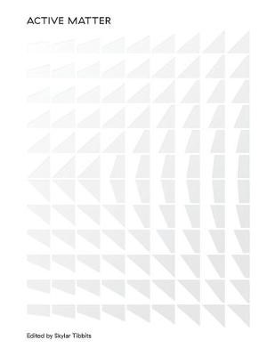 Active Matter - pr_105081