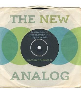 The New Analog -