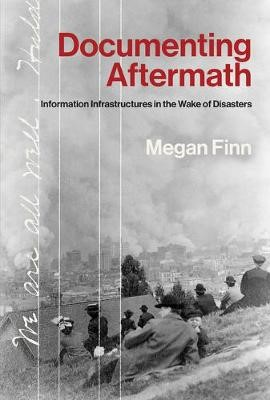Documenting Aftermath -