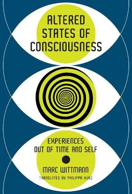 Altered States of Consciousness - pr_792