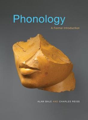 Phonology -