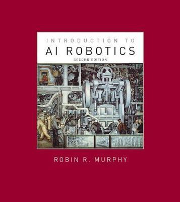Introduction to AI Robotics -