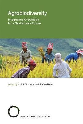 Agrobiodiversity -