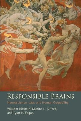 Responsible Brains -