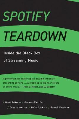 Spotify Teardown - pr_794