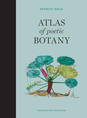 Atlas of Poetic Botany -