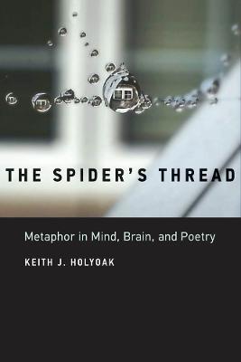 The Spider's Thread -
