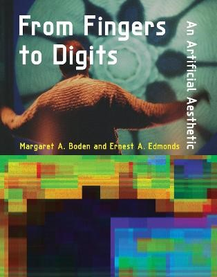 From Fingers to Digits -