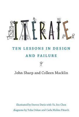Iterate -