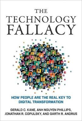 The Technology Fallacy -