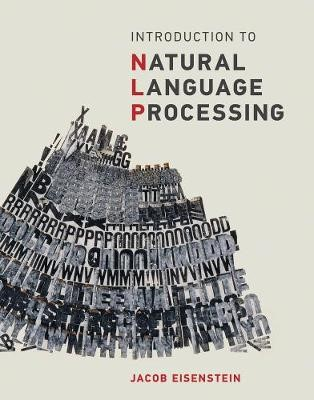 Introduction to Natural Language Processing -