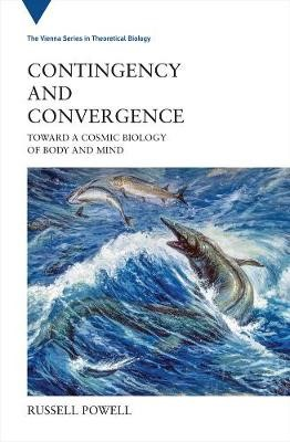 Contingency and Convergence - pr_1752766