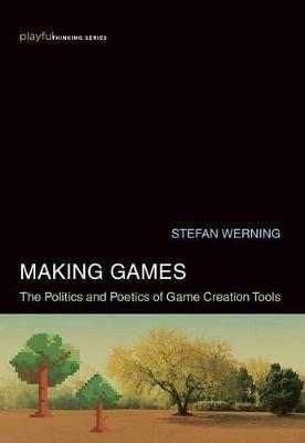 Making Games -