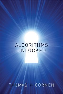 Algorithms Unlocked - pr_278408