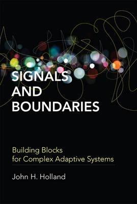 Signals and Boundaries -