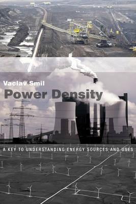 Power Density -