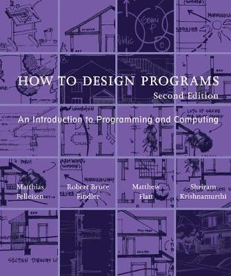 How to Design Programs - pr_307447