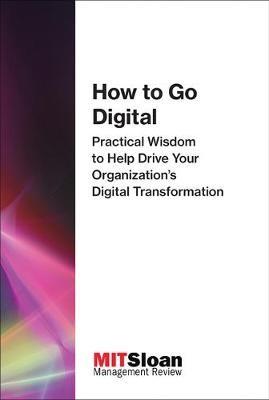 How to Go Digital -