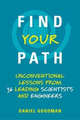 Find Your Path -
