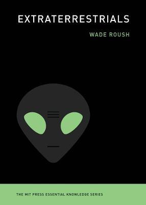 Extraterrestrials - pr_1749632
