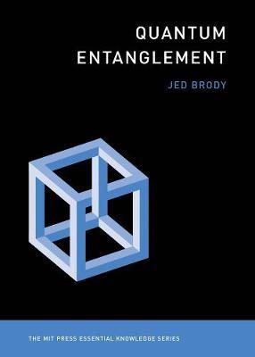 Quantum Entanglement - pr_1753805