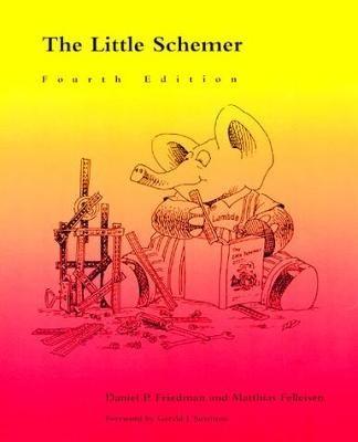 The Little Schemer -