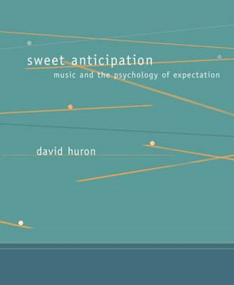 Sweet Anticipation - pr_278764