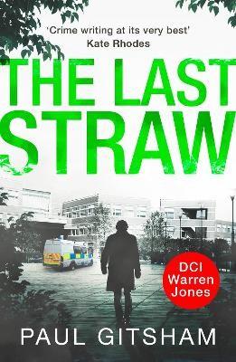 The Last Straw - pr_32174