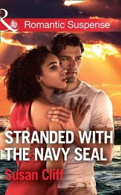 Stranded With The Navy Seal - pr_19047