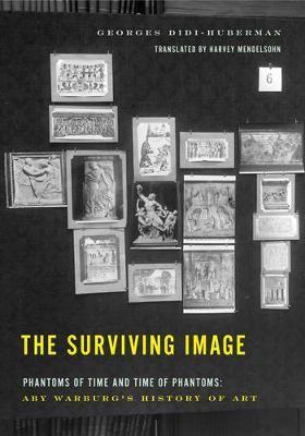 The Surviving Image - pr_105512
