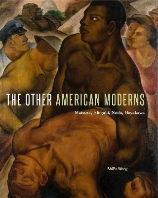 The Other American Moderns -