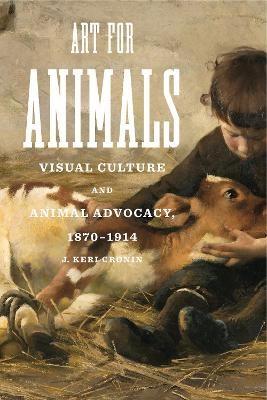 Art for Animals -