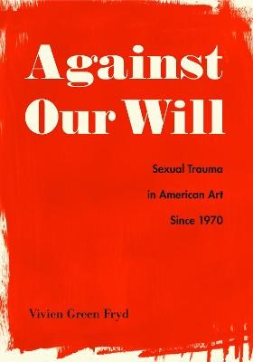 Against Our Will -