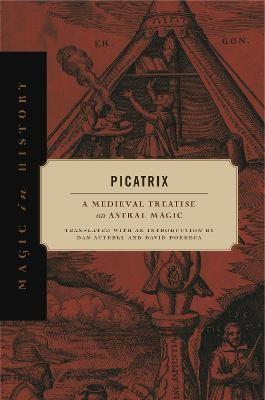 Picatrix -