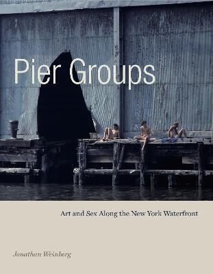 Pier Groups -