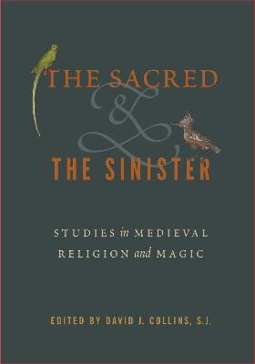 The Sacred and the Sinister - pr_412716