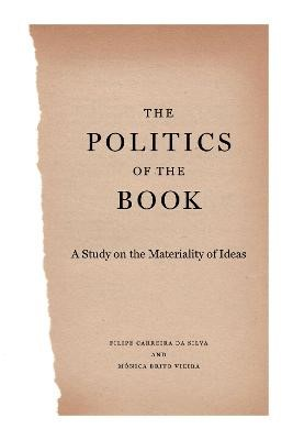 The Politics of the Book -