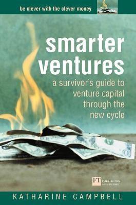 Smarter Ventures - pr_17692