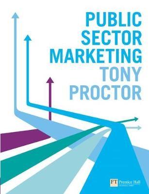 Public Sector Marketing - pr_17497