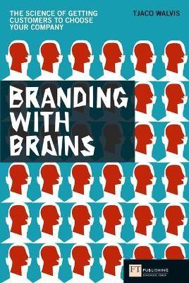 Branding with Brains - pr_17665