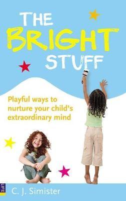 The Bright Stuff - pr_17555