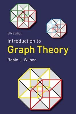 Introduction to Graph Theory -
